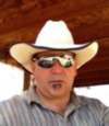 Cowboys2319