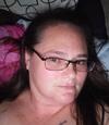 countrymom201133