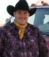 cowboy1992up