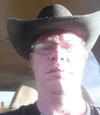 Wyomingcowboy80