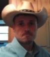 restlesscowboy