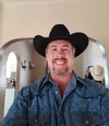 single cowboys dating website