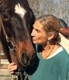 Horsemoon