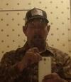 Cowboys Cowgirls dejtingsajter signal 107 dating