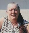Judypritchard78