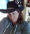 ColoCowgirl77