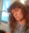 Diane12346