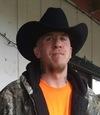 cowboyromeo83
