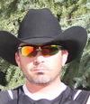 Westcoastcowboy