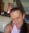 Antoinettelee