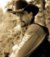 Abcowboy