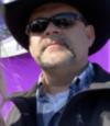 Cowboyblues4