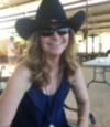 Cowgirls67