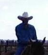 countryboytravis