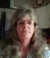 Kimberly2968