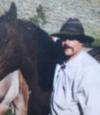 cowboy019