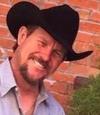 timcowboy36