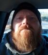 Redhead36ron