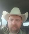 Cowboy1211