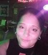 Catalinamwindes4