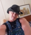 Ropemcowboy