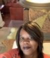 Janice1222