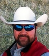 Tallcowboy416
