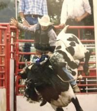 Cowboycookie80