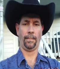 cowboy683