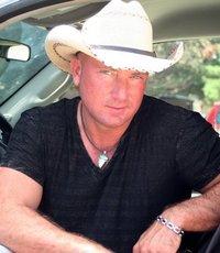 cowboydon72